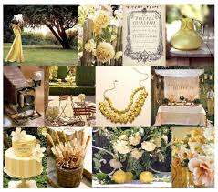 country wedding ideas for summer country wedding ideas the wedding specialiststhe wedding specialists