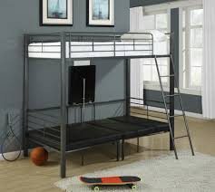 Bunk Beds Auburn Bunk Beds And Beyond Auburn Interior Design Ideas For Bedroom