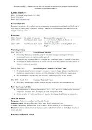 resume on customer service updating your resume customer banking consultant cover letter
