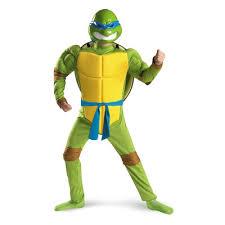 Nickelodeon Teenage Mutant Ninja Turtles Infant Halloween Costume Tmnt Nickelodeon Halloween Costume Disguise Costumes Nickelodeon