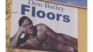 Don Bailey Carpets Carpet MenzilperdeNet - Don bailey flooring