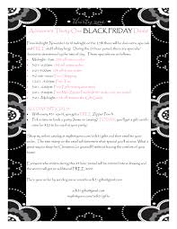 best place for black friday deals black friday adrianne u0027s thirty one gifts