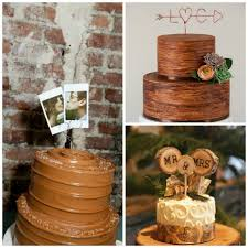 cake topper ideas 9 cake topper ideas