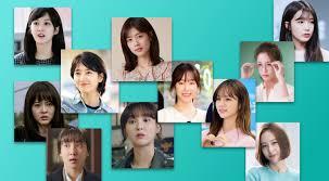 film korea rating terbaik rating drama korea bulan november 2017 review drama asia