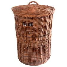 Wicker Laundry Basket With Lid Ikea Articles With Wicker Laundry Basket With Lid Amazon Tag Laundry