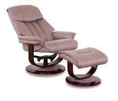 siege scholl prix fauteuil massant en beige promo pas prix fauteuil massant
