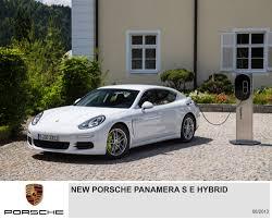 Porsche Cayenne Hybrid Mpg - go ultra low u2013 craighalecars
