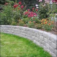 retaining wall blocks u2013 bozeman brick block and tile