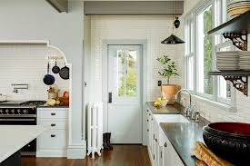 kitchen alcove ideas alcove design ideas furnish burnish