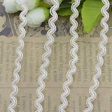 wholesale lace ribbon aliexpress buy wholesale cheap diy beige curved braid lace