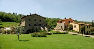 home casa portagioia bed and breakfast tuscany casa portagioia 28 images casa portagioia il miglior b b al