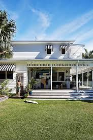 the 25 best beach house exteriors ideas on pinterest dream