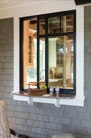 kitchen pass through ideas kitchen pass through windows modern on kitchen within 25 best