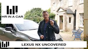 lexus nx300h extras lexus nx review 300h watch this and you will buy one youtube
