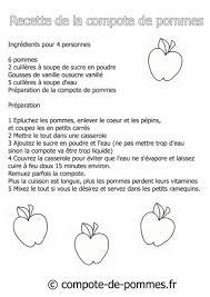 coloriage recette de cuisine coloriage educatif accueil cuisine