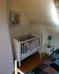 lit bébé chambre parents bebe chambre des parents mobilier décoration