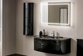 kimono info bathroom design bathroom u0027s furnishings led