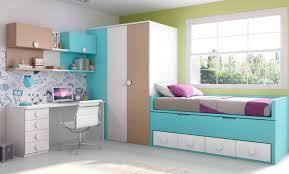 couleur chambre ado ordinaire peinture chambre ado garcon 3 indogate couleur avec