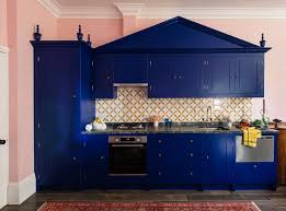 which colour should be used in kitchen kitchen trends for 2020 pops of colour and textural