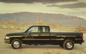 1995 dodge ram 2500 club cab slt used 1995 dodge ram pickup 3500 pricing for sale edmunds