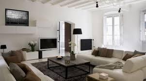 cute small homes living room astonishing apartment living room ideas pics ideas