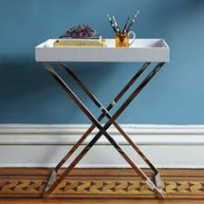 13 cosas que nunca esperas en casas americanas being a sagitarian i this table for the home