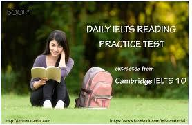daily ielts reading practice test 05 cambridge ielts 10 stepwells