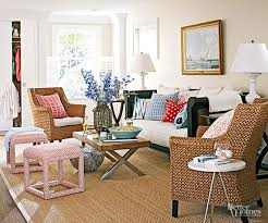 SmallSpace Solutions For Every Room Better Homes And Gardens - Better homes interior design