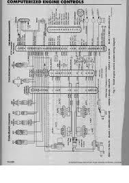 2001 international 4700 wiring diagram gooddy org