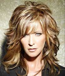 collections of womens long layered hairstyles cute hairstyles