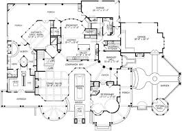 Luxury Beach Home Plans 9 17 Best Ideas About Modern Farmhouse Plans On Pinterest