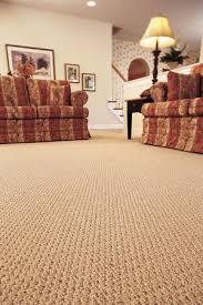 A 1 Carpet A 1 Carpet U0026 Floor Coverings Brunswick Ga