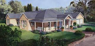 PAAL Kit Homes Steel Frame Homes