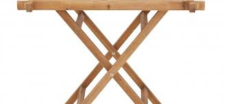 Small Wooden Folding Table Decoration In Small Wood Folding Table Charming Wooden Folding