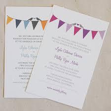 invitations templates free 28 images invitation template