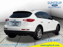 infiniti qx56 used for sale louisiana white infiniti for sale used cars on buysellsearch