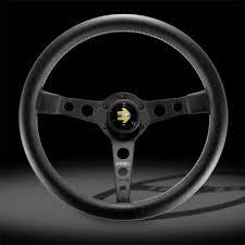 mustang steering wheels shop for ford mustang steering wheels on bodykits com