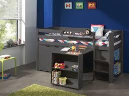 B O Schreibtisch Buche Möbel Günstig De Funktionsbetten
