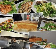 thanksgiving dinner in richmond va page 3 divascuisine