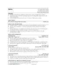 data analyst resume exles entry level business analyst resume exles fungram co