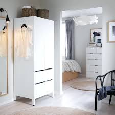 outstanding room organizer software photos best inspiration home wardrobe wardrobe furniture 102 wondrous furniture walk in