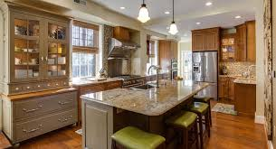 kitchen bathroom cabinets woodharbor custom cabinetry dealer locator