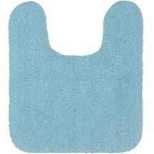 Modern Bathroom Rug by Toilet Seat Cover Stock Vectors Vector Clip Art Shutterstock Flush