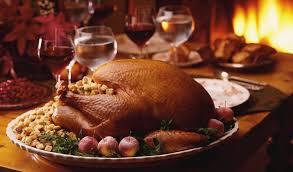 thanksgiving harvest buffet enjoy your in the lakeview