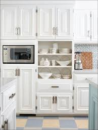 Microwave Storage Cabinet Wood Wall Mounted Microwave Shelf Storage Under Cabinet With Door And