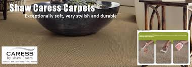 why buy shaw caress carpet shaw caress carpet review by rug