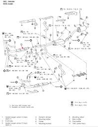 nissan pathfinder parts online i have a code p0420 on my 2002 nissan pathfinder all i was