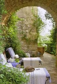 Pinterest Outdoor Rooms - 90 best outdoor seating images on pinterest gardens outdoor