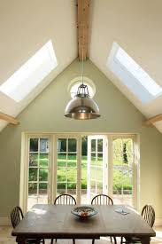 lighting designs for kitchens chandeliers design wonderful kitchen lighting design over island