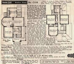 floor plans oklahoma 13 very simple 30 x 50 metal pole barn home in oklahoma hq pictures